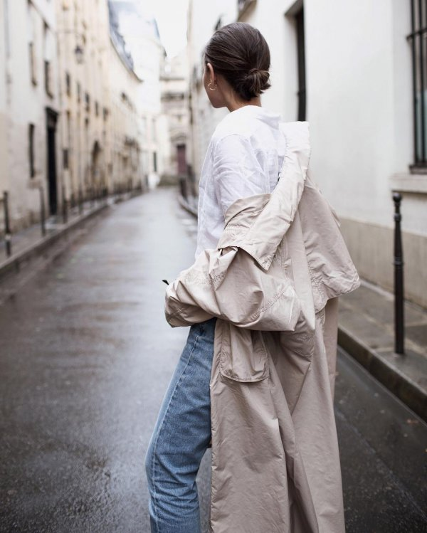 clothing, dress, fashion, spring, gown,