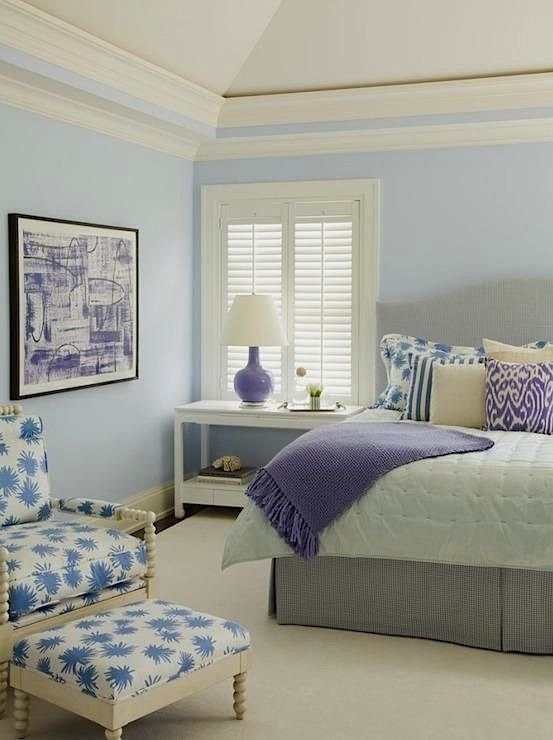 Clean And Sophisticated Design 42 Eye Catching Teen Room
