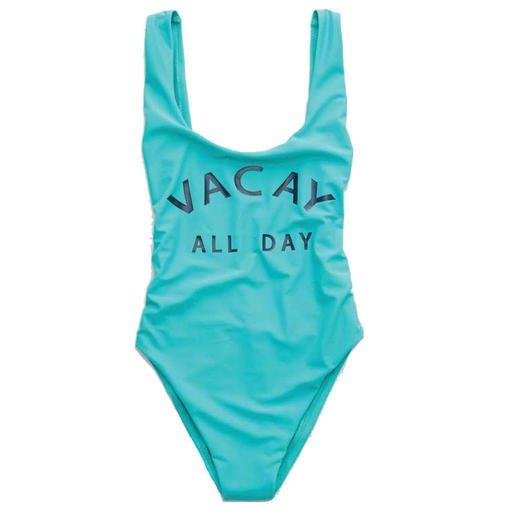clothing, swimwear, infant bodysuit, one piece swimsuit, product,