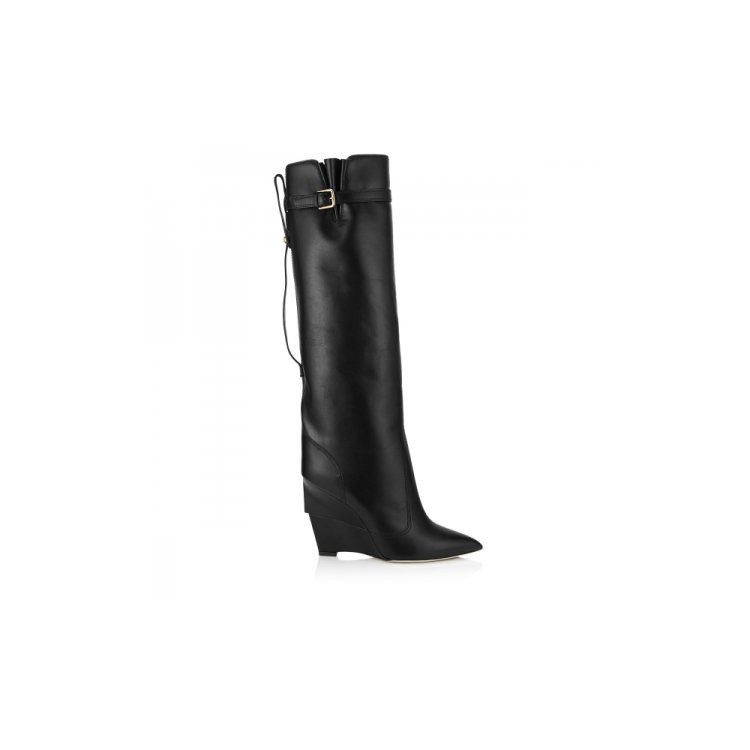 boot, footwear, riding boot, leg, leather,