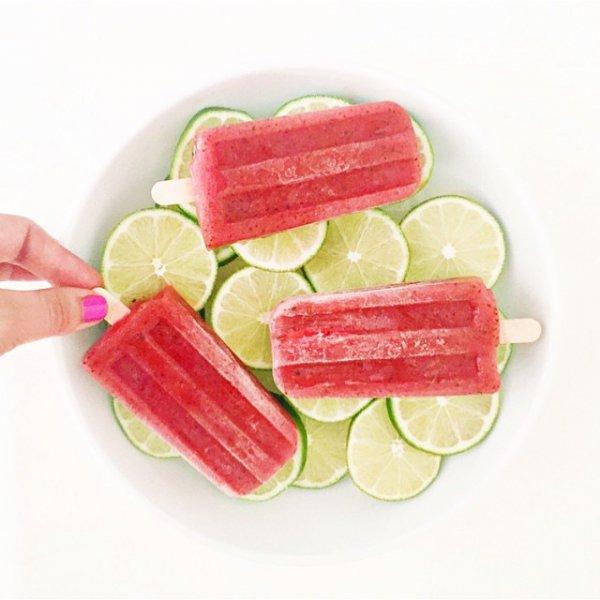 food, produce, watermelon, plant, melon,