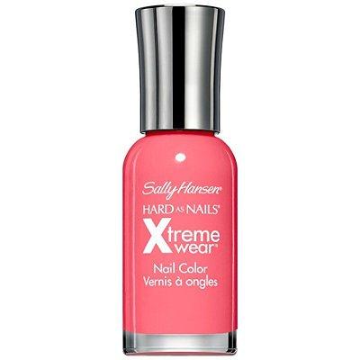 Sally Hansen, nail polish, nail care, skin, product,