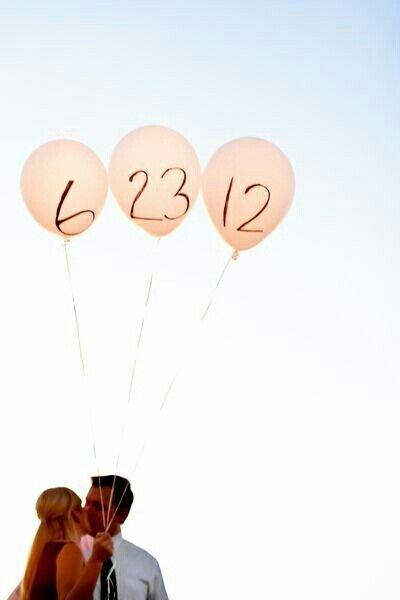 balloon,hot air balloon,cartoon,toy,heart,