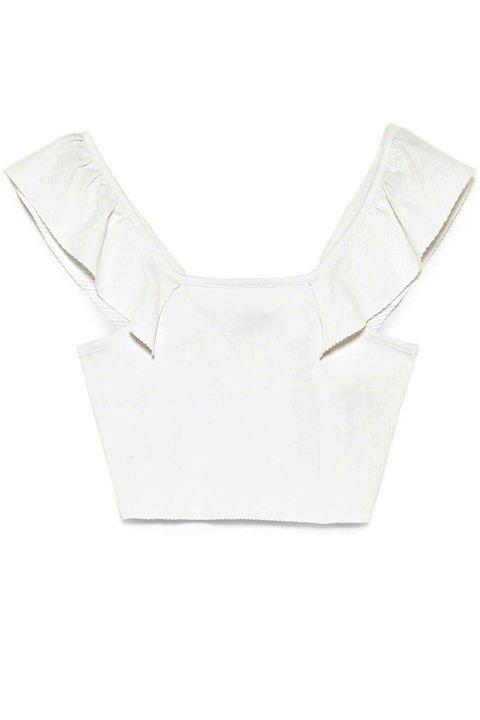 white, clothing, fashion accessory, handbag, leather,