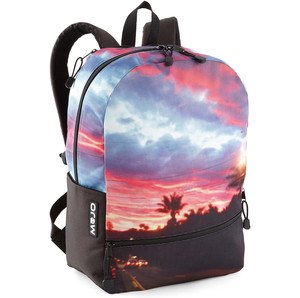 For a Backpacking Trip