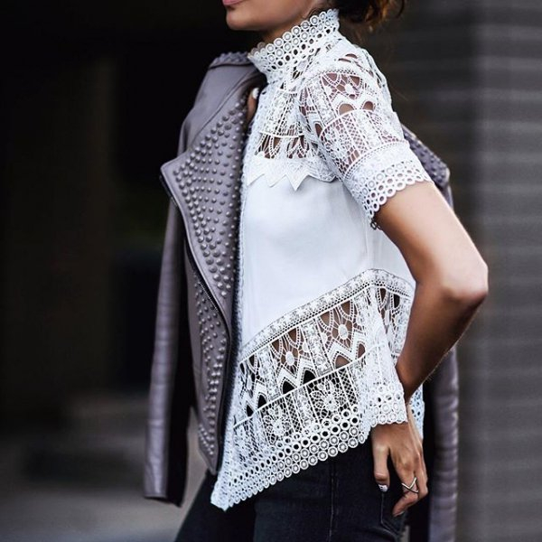 clothing, fashion, outerwear, sleeve, spring,