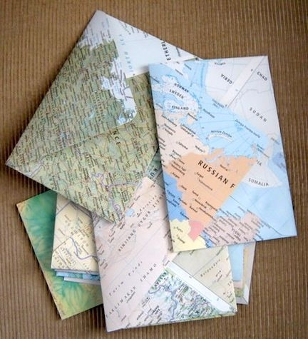 art,paper,art paper,pattern,CNA,