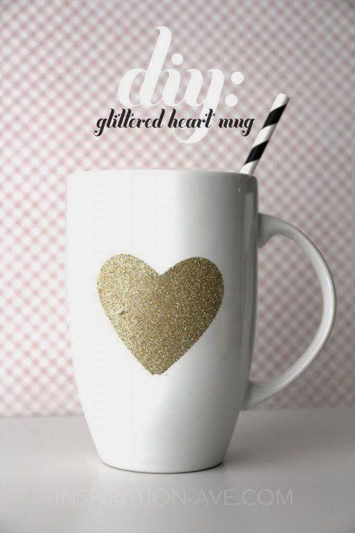 cup,coffee cup,font,heart,organ,