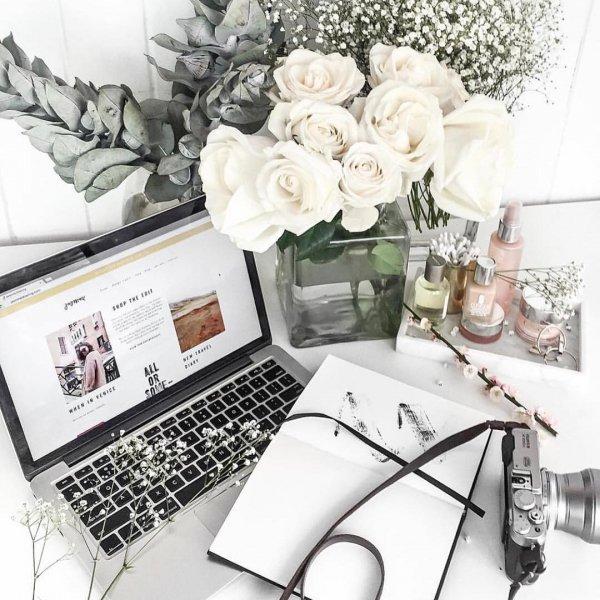 black and white, illustration, floral design, flower, ers,