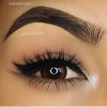 eyebrow,eyelash,face,eyelash extensions,eye,