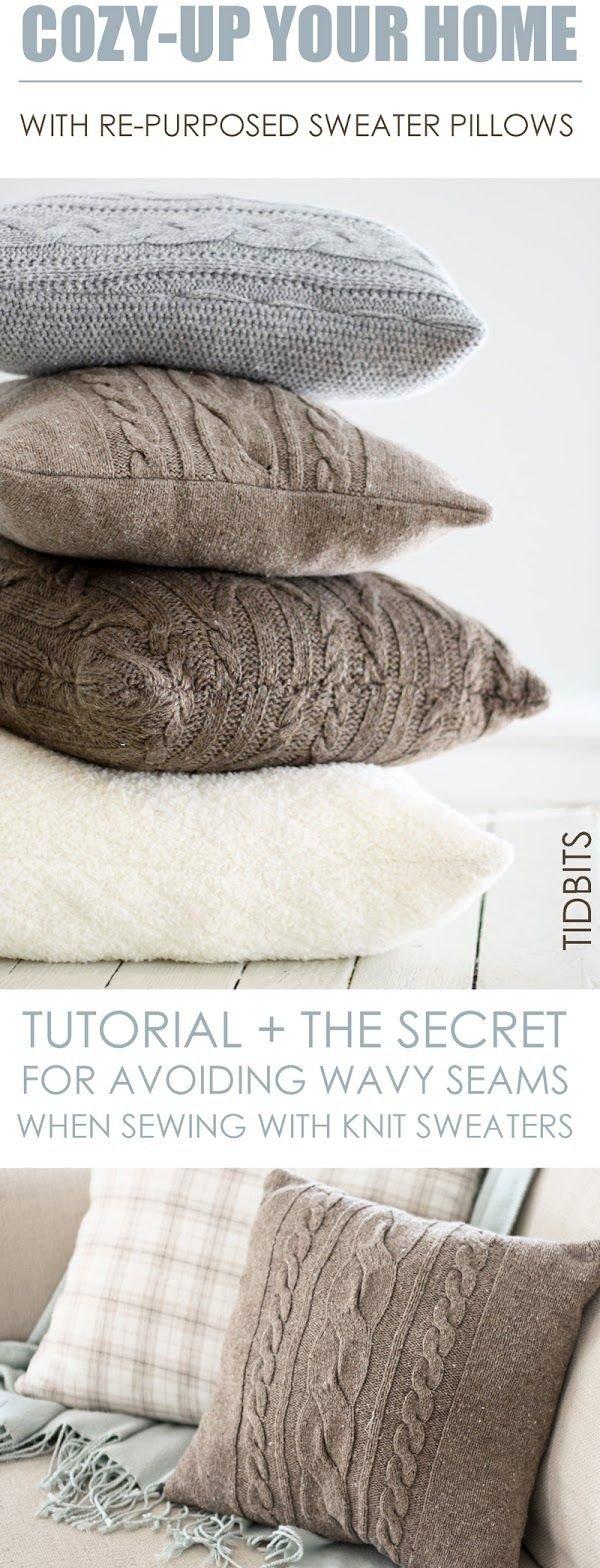 furniture,wool,textile,flooring,bed sheet,