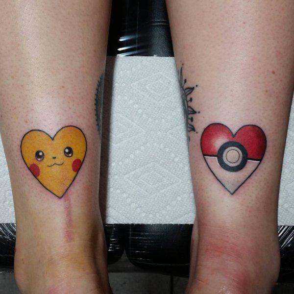 Makeup tattoo autos weblog for Eyeliner tattoo mn