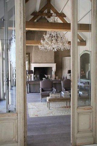 room,furniture,living room,home,dining room,