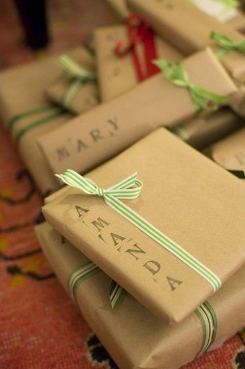 green,art,wedding favors,writing,hand,