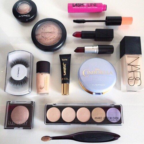 eye, beauty, eye shadow, organ, product,