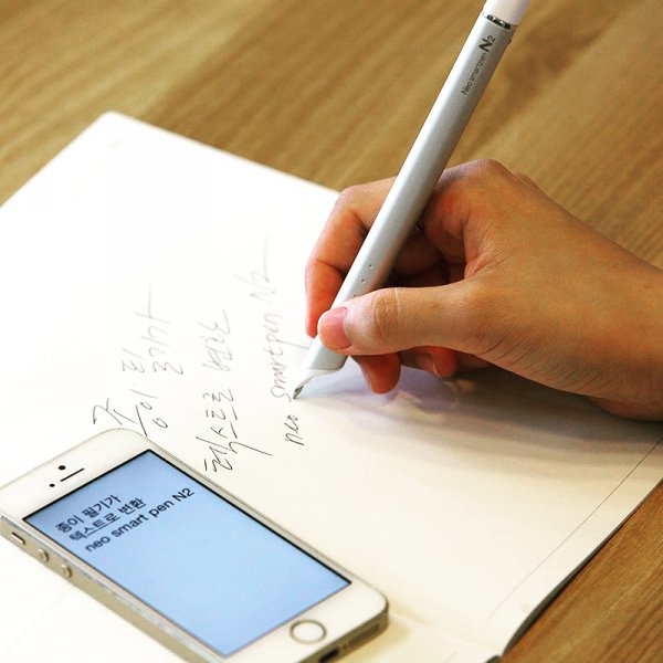 pen, office supplies, product design, finger, font,