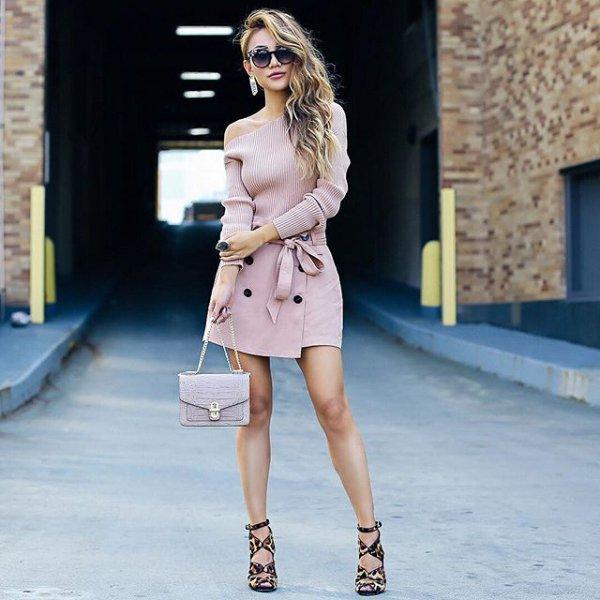 clothing, footwear, dress, fashion, season,