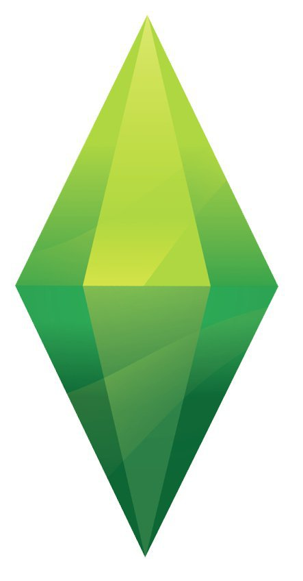 green, triangle, triangle, line, product design,