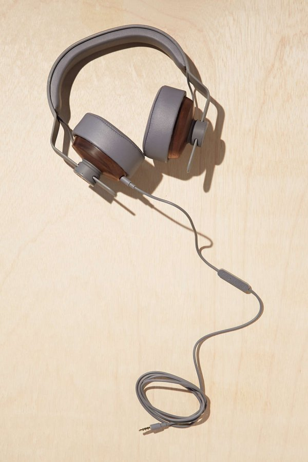 Grain Audio OEHP.01 Headphones