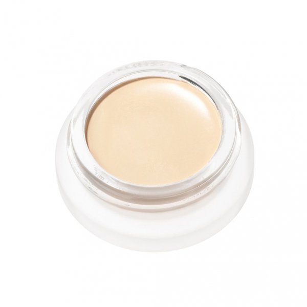 product, beige, cosmetics,