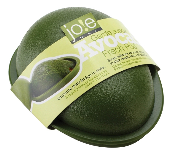 green, ball, ball, sports equipment, Ole,