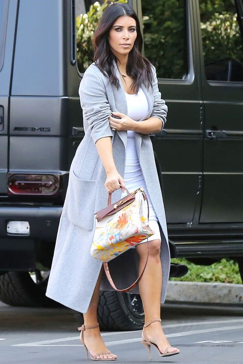 clothing,lady,fashion,dress,leg,