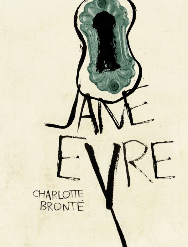 jane eyre power and manipulation Jane eyre vs wuthering heights smackdown - a guest entry by carries  the more i can appreciate it for its raw power i like how it refuses to take a moral stance .