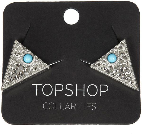 Collar Tips