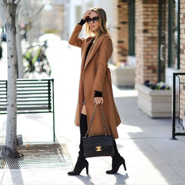 clothing, outerwear, sleeve, coat, leather,