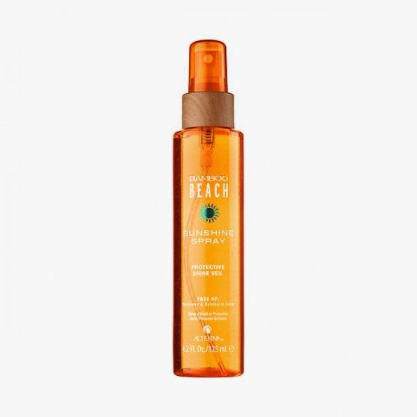 product, product, spray, skin care, liquid,