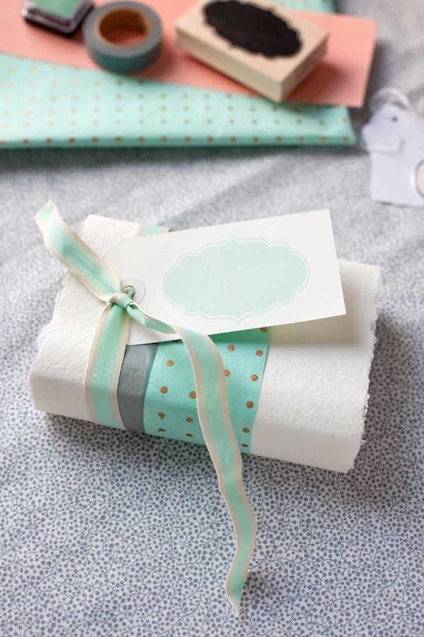 green,fashion accessory,textile,material,wedding favors,