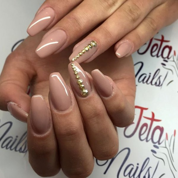 nail, finger, nail care, hand, manicure,