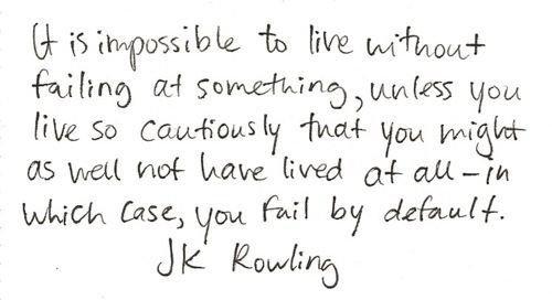 On jk rowling?!?! help?