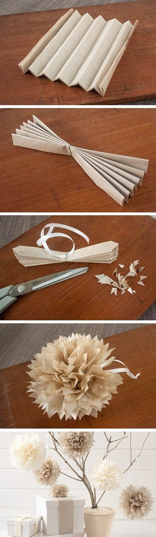 wood,flooring,