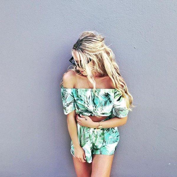 clothing, woman, dress, spring, photo shoot,