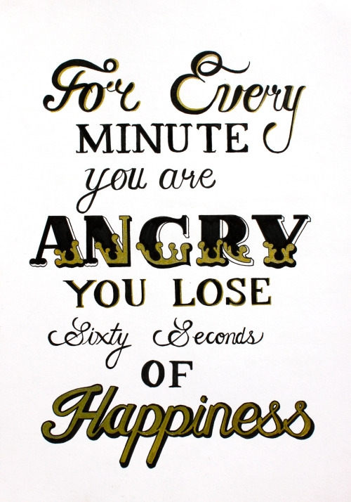 quotes about being mad - photo #31
