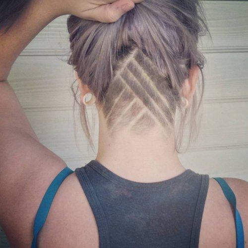 hair, face, clothing, hairstyle, head,