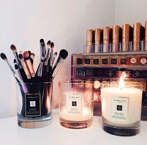 beauty, product, skin, perfume, cosmetics,