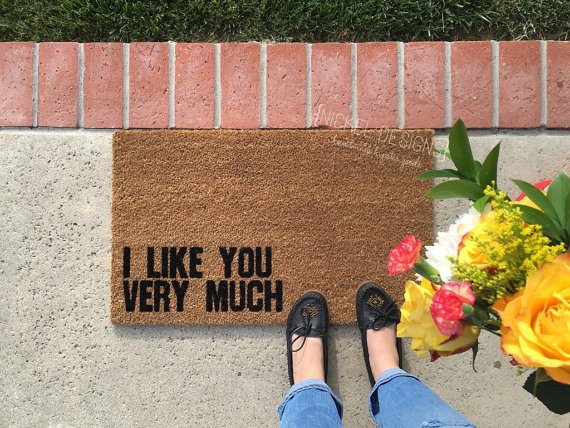 wall, yard, brick, LIKE, YOU,