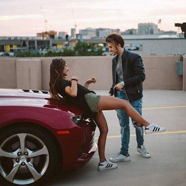 car, vehicle, sports car, wheel, automobile make,