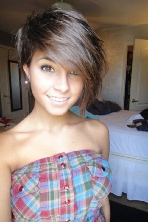 hair,face,hairstyle,nose,black hair,