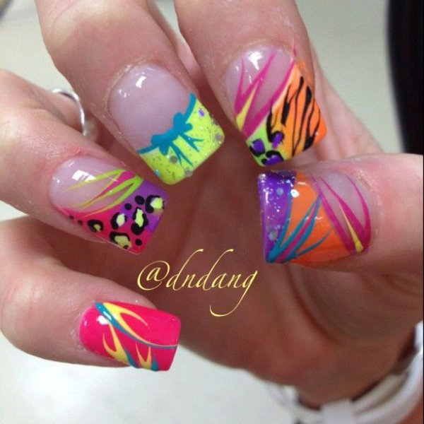 nail,color,finger,nail care,pink,