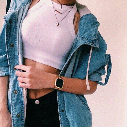 clothing, turquoise, denim, leather, bag,