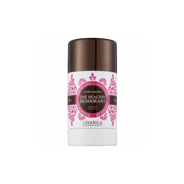 Lavanila, pink, skin, product, organ,