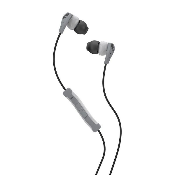 audio equipment, technology, electronic device, gadget, headset,