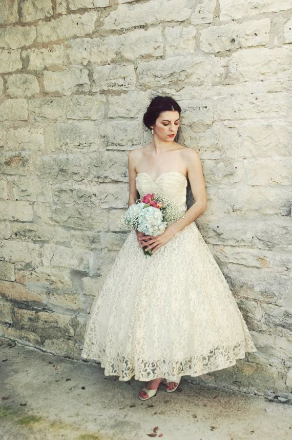 wedding dress,bride,dress,woman,clothing,