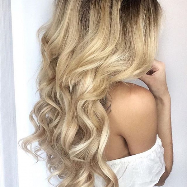 16 of Today's Exquisite 👌🏼 Hair Inspo for Hair-obsessed 💇🏻 Girls Everywhere 🌎 ...
