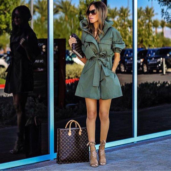 clothing, dress, fashion, footwear, spring,