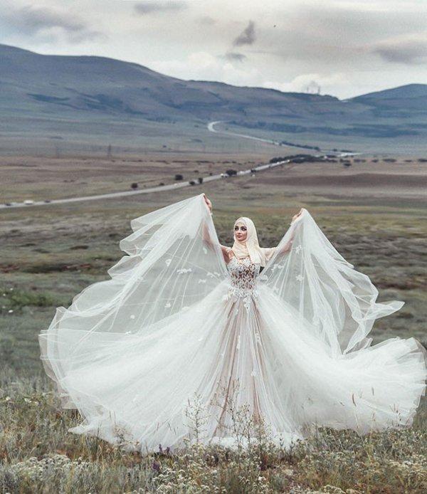 clothing, wedding dress, dress, gown, bride,