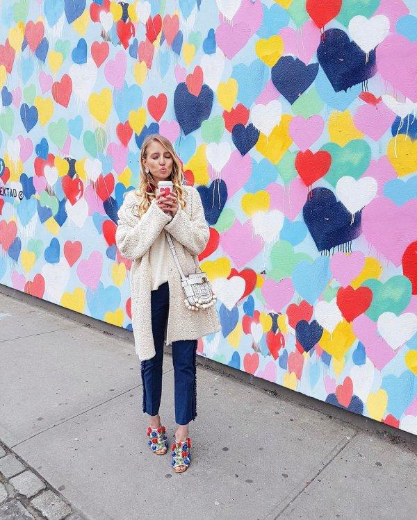 color, clothing, art, pattern, design,
